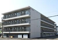 Uni E'terna札幌N15